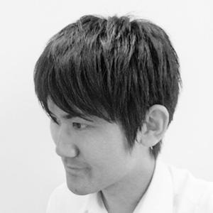 齋藤隆太郎