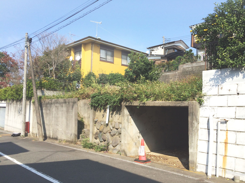 戸塚松竹台03