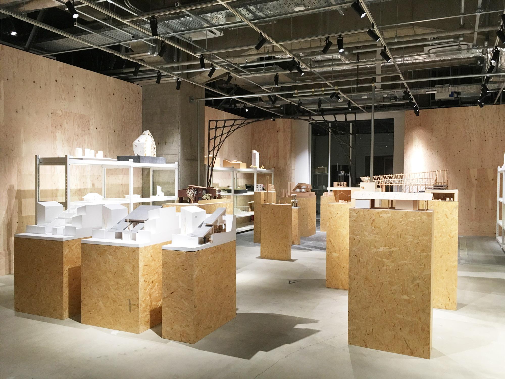 soko museum (3)