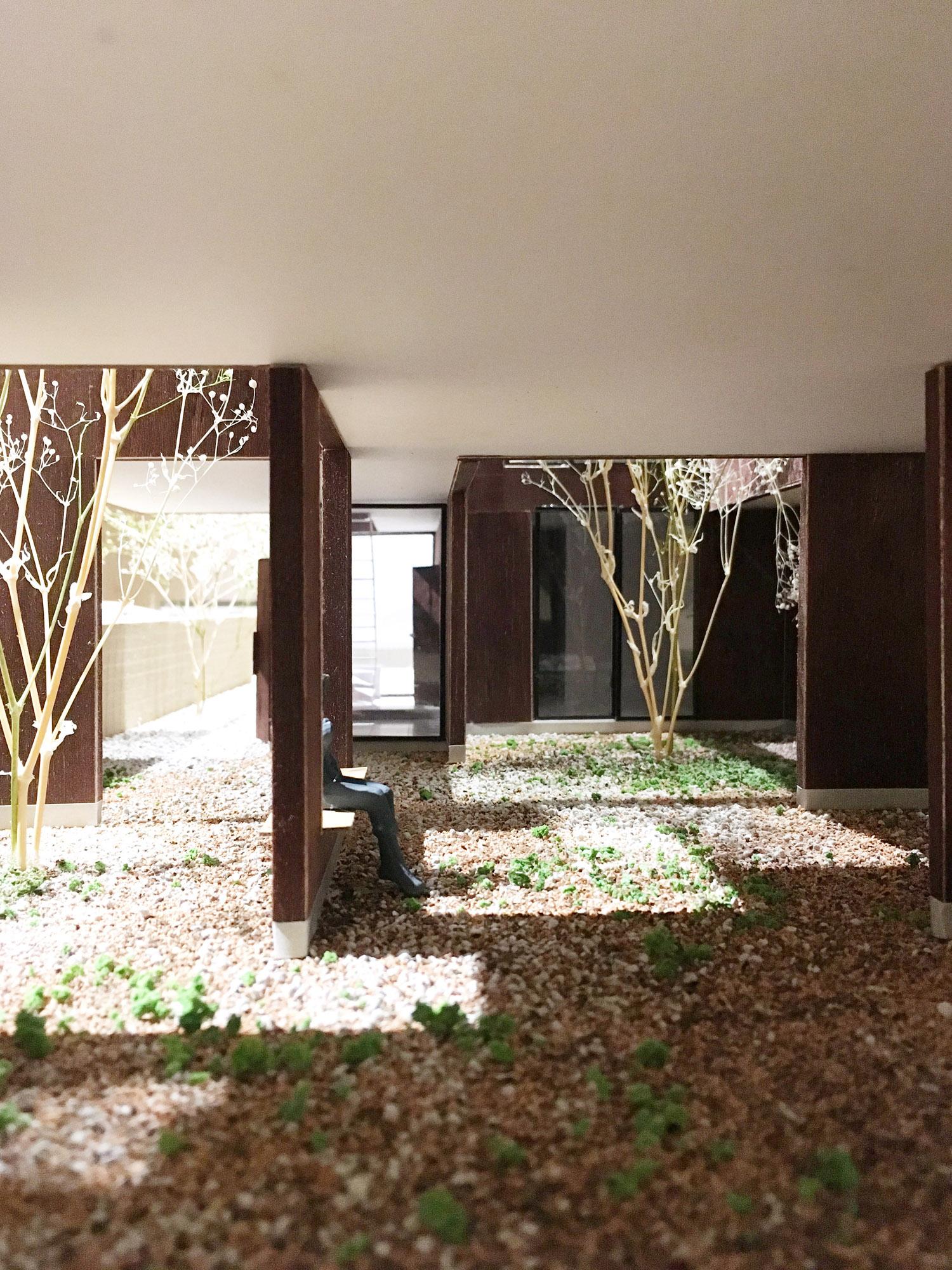 soko museum (4)