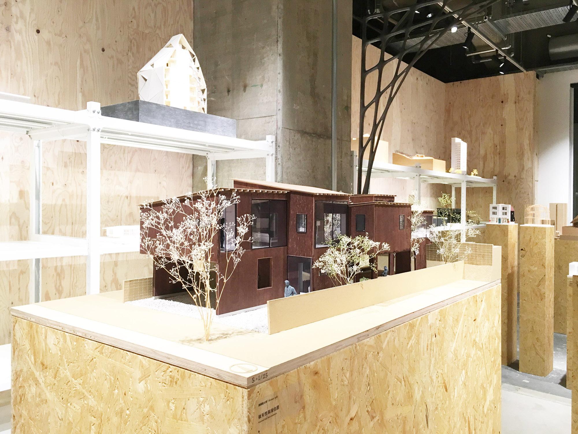 soko museum (6)