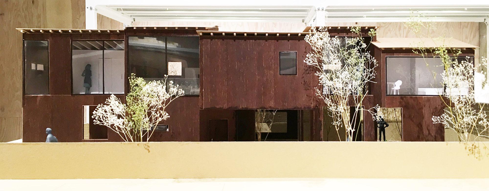 soko museum (7)