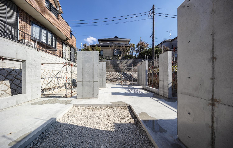 highfloor-concrete (1)