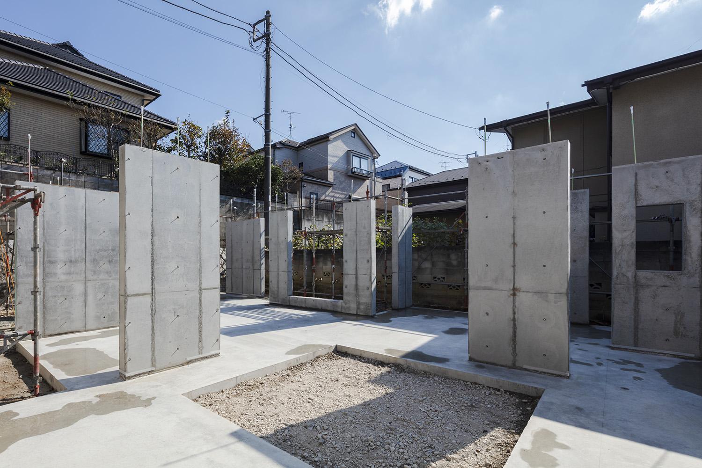 highfloor-concrete (2)