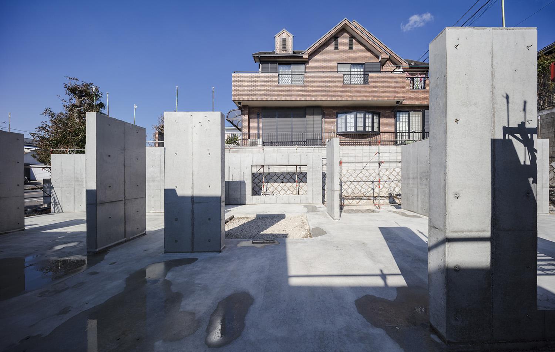 highfloor-concrete (3)