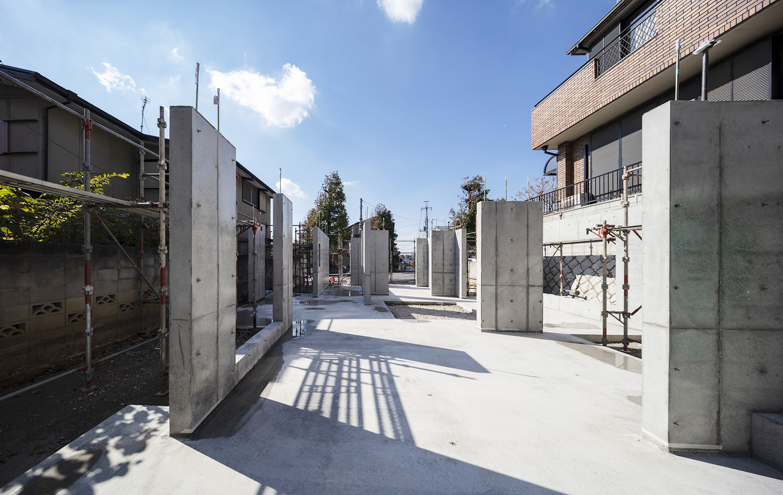 highfloor-concrete (4)