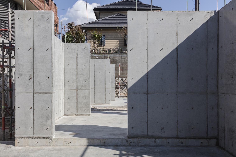 highfloor-concrete (5)