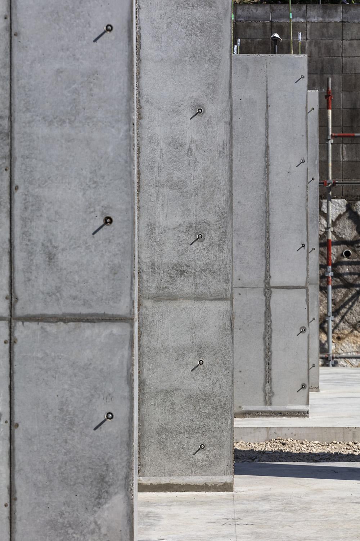 highfloor-concrete (6)