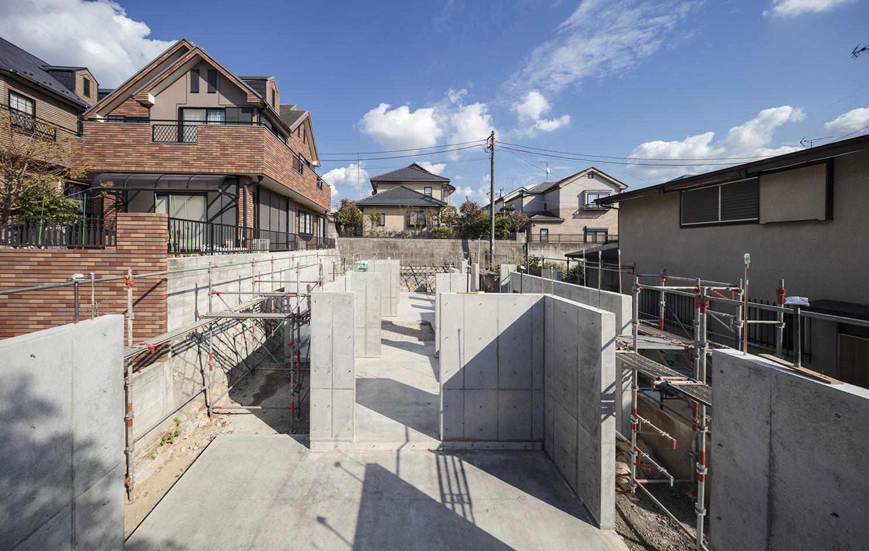 highfloor-concrete (7)