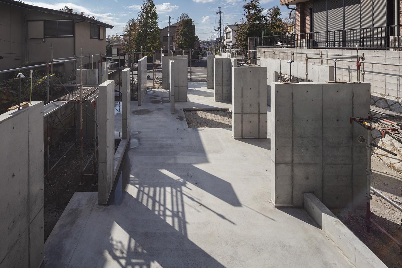 highfloor-concrete (8)