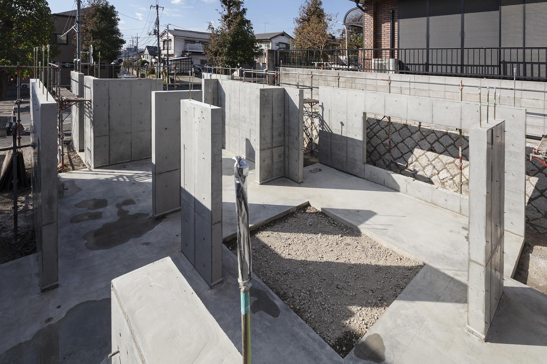 highfloor-concrete (9)