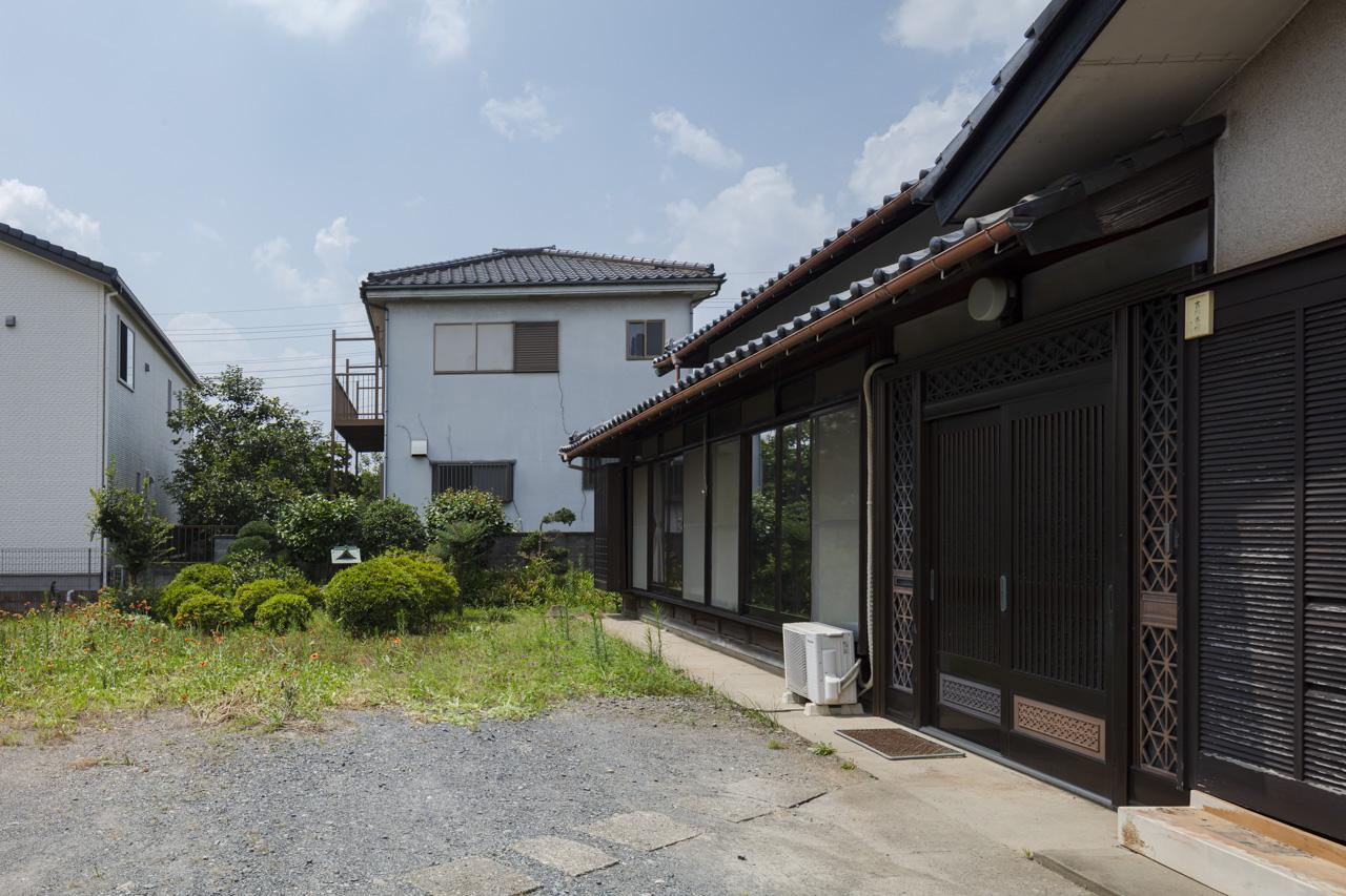 kawagoe23