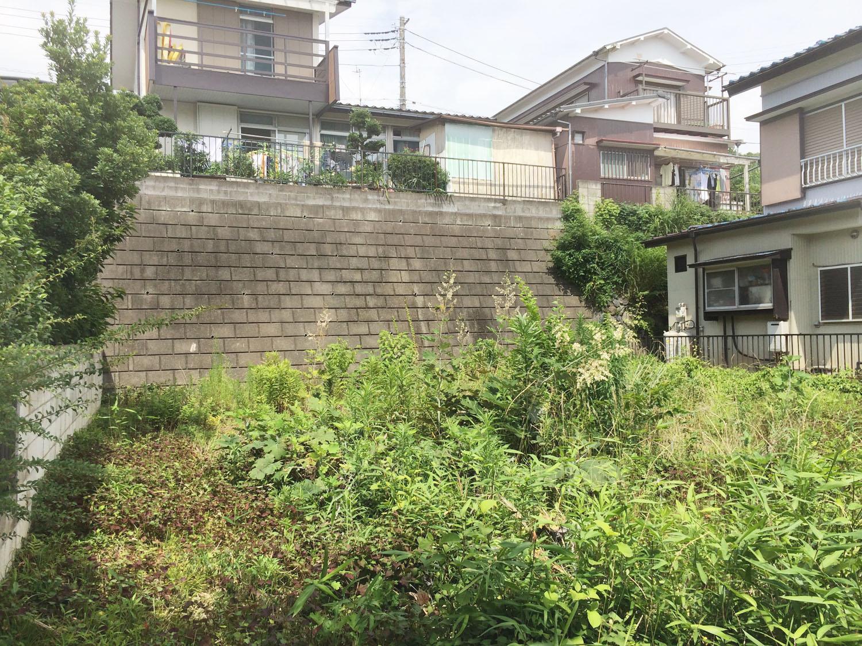戸塚松竹台01