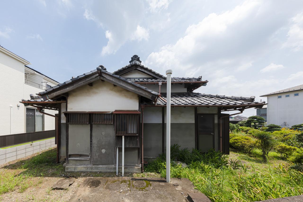 kawagoe21